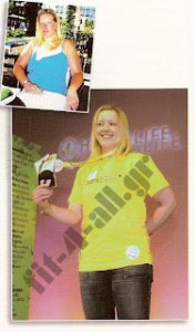 Sarah-Jane-Jones-Herbalife