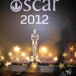 Herbalife-Oscar-Night-2012