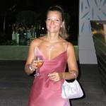 Herbalife-Oscar-Night-2012-Λέτσου Στέλλα