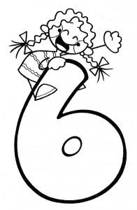 6 shmeia diatrofis