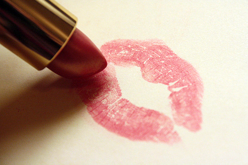lipstick-κραγιον