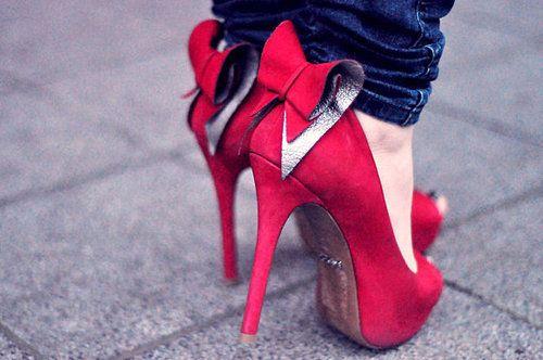 ακριβά παπούτσια