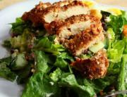 Salata-me-kotopoulo-kai-proteinh-herbalife.JPG