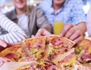 pitsa-proteine