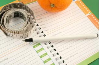 ημερολόγιο-διατροφής