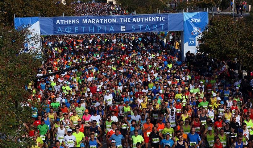 treksimo-se-marathonio