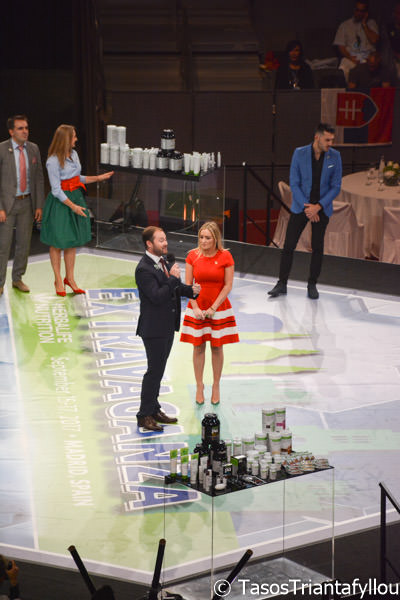 Extravaganza-Herbalife-2017_Madrid (1 of 25)