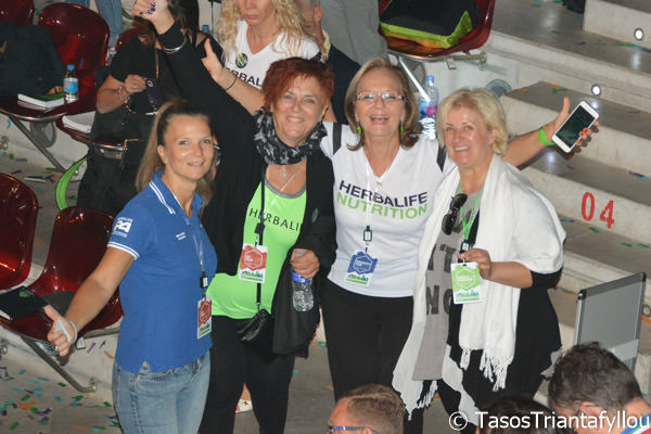 Extravaganza-Herbalife-2017_Madrid (25 of 25)