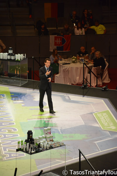 Extravaganza-Herbalife-2017_Madrid (5 of 25)