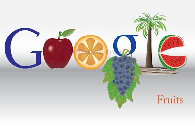 Google-noutrition.png
