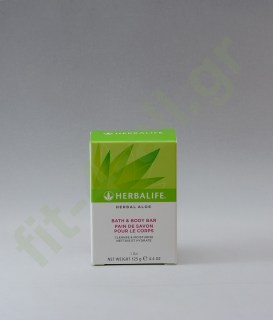 HERBALIFE_SAPOUNI_ALOIS_BATH_BODY_BAR_HERBALIFE.jpg
