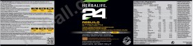 HERBALIFE 24 Rebuild Strength.jpg