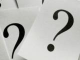 Ερωτηματολόγιο Ευεξίας